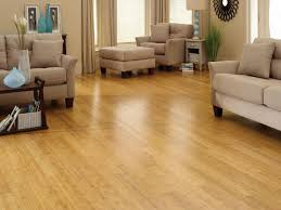 Bamboo Floor L Bamboo Floors Hgtv