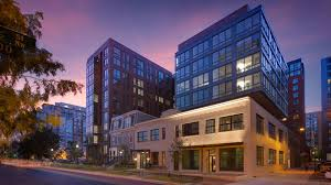 455 eye street apartments now leasing in mt vernon triangle