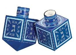 chanukah gifts hanukkah gifts on a budget