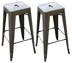 Bar Stools Counter Height Stools Dimensions Metal Bar Stools by Bar Stools Counter Height Stools Dimensions Cheap Bar Stools Set