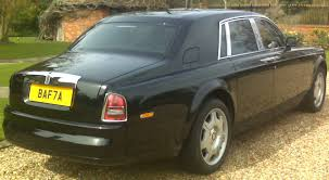 roll royce modified rolls royce and bentleys for sale