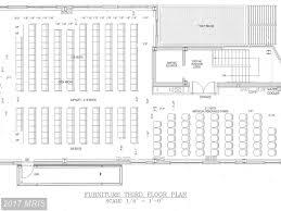 880 bonifant st silver spring md david abramson real estate