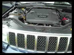 jeep grand 3 jeep grand 3 0 crd overland