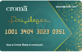 instant e gift cards croma e gift card