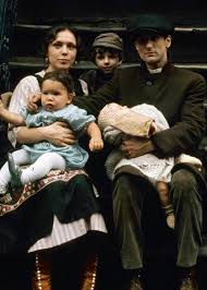 best 25 the godfather part ii ideas on the godfather