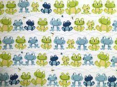 Sheets For Mini Crib Castles And Crib Sheet Mini Crib By Mothermoosebynicole