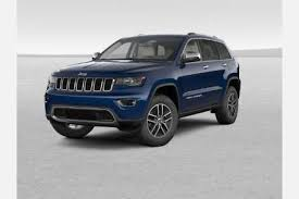 jeep limited price 2017 jeep grand pricing for sale edmunds