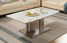 Crystal Coffee Table by Coffee Tables By Dezign Furniture And Homewares Stores Sydney