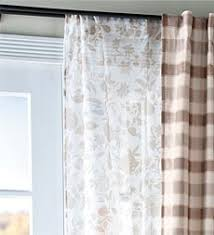 Smocked Drapes Smocked Curtain Panels Curtain Design