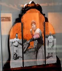 robinson fans trussville al jackie robinson day in birmingham remembers the legendary baseball