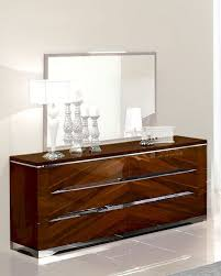 Ameriwood Bedroom Furniture by Ameriwood 4 Drawer Dresser In Dark Russet Cherry Transitional In