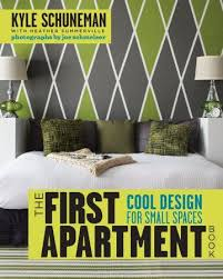 Gifts For First Apartment by First Apartment Housewarming Gifts