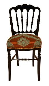 chaise napol on éblouissant location de chaise napoléon iii 26 meilleur disposition