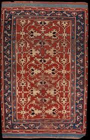 152 best carpets medieval renaissance 17th century images on