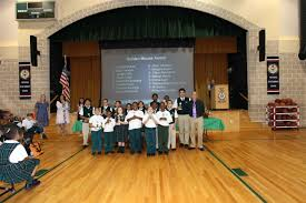 home page robert treat academy charter inc