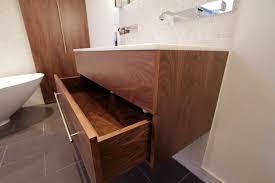 mirrored bathroom cabinets bespoke bathroom cabinets with mirrored