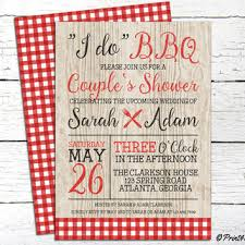 couples shower invitations shop couples shower invitations on wanelo