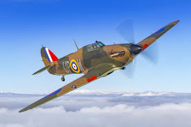 battle of britain hurricane above the clouds wall mural battle battle of britain hurricane above the clouds wall mural photo wallpaper
