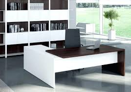 mobilier de bureau design italien meuble bureau design meubles scandinaves style design simple