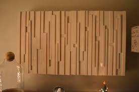 Eljer Emblem Wood Toilet Seat Wall Mounted Tv Cover By Pierce U0026 Love 325 00 Via Etsy Slides