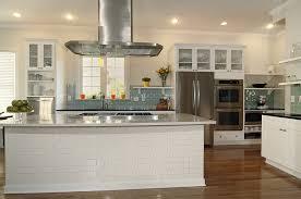 Black Galley Kitchen - galley kitchen remodel kitchen transitional with black pearl