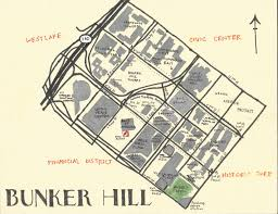 bunker hill los angeles apartments home design very nice lovely