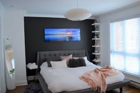 Small Bedroom Decorating Before And After Bedroom Furniture Ikea Storage Ideas For Small Bedrooms On Budget