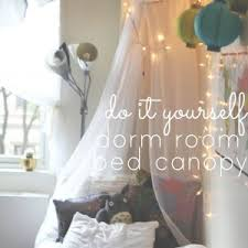 Boys Bed Canopy Breathtaking Kids Bed Canopy Diy Pictures Inspiration Tikspor