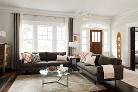 small living room sectionals why go for sectional living room furniture christopher dallman