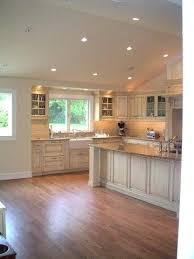 high ceiling recessed lighting track lighting for high ceilings kitchen lighting for low ceilings