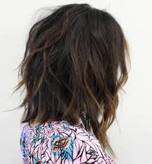 xtreme align hair cut 50 best variations of a medium shag haircut for your distinctive style