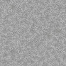 modern wallpaper snake skin muriva j452 murivamuriva