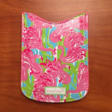 lilly pulitzer business card holder 68 lilly pulitzer clutches