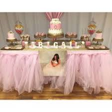 ballerina baby shower theme charming ideas tutu baby shower theme stylist design ballerina