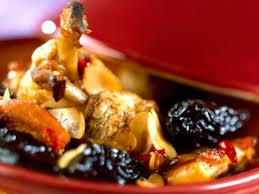 jeux de cuisine marocaine recette marocaine recettes de recette marocaine cuisine actuelle