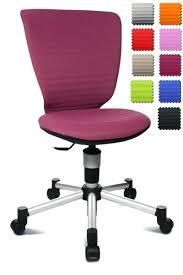 siege ergonomique bebe chaise chaise pour bureau enfant plus de vues bebe chaise pour