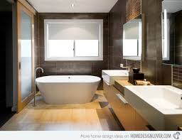 brown and white bathroom ideas bathroom ideas brown and white hotcanadianpharmacy us