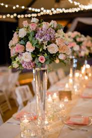 Table Decor For Weddings Pastel Color Wedding Weddings Costa Rica