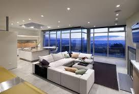 wohnzimmer luxus wohnzimmer modern luxus kogbox