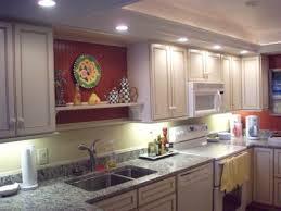 Sears Kitchen Design 161 Jamie Ln For Sale Staten Island Ny Trulia Mptstudio