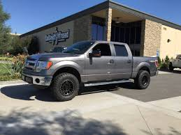 Ford Raptor Leveling Kit - photo gallery 2012 ford f150 with leveling kit