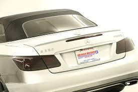jim falk lexus coupons used mercedes benz for sale jim falk motors
