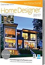 house builder software house builder software amazing office layout software with house