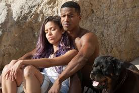 beyond the lights movie movie review beyond the lights reel life with jane