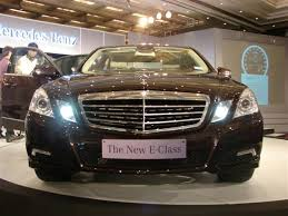 mercedes e class 350 price mercedes e class price in india 2012 the of audi