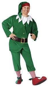 Elf Halloween Costumes Halloween Costume Ideas Inspired Rebels Mallatts