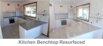 bathroom renovating kitchen resurfacing port macquarie