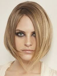 bob haircuts funky teenage medium hairstyles hairstyles medium hair