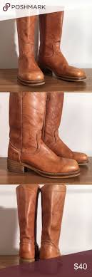 not s boots size 11 best 25 dingo boots ideas on boots