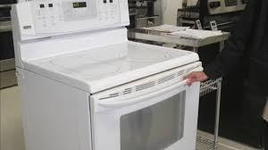 Toaster Ovens Reviews Consumer Reports What Does A 4 000 Steam Oven Buy You